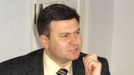 Victor Chirilă: Legea cu privire la regiunea transnistreană trebuie să fie reactualizată