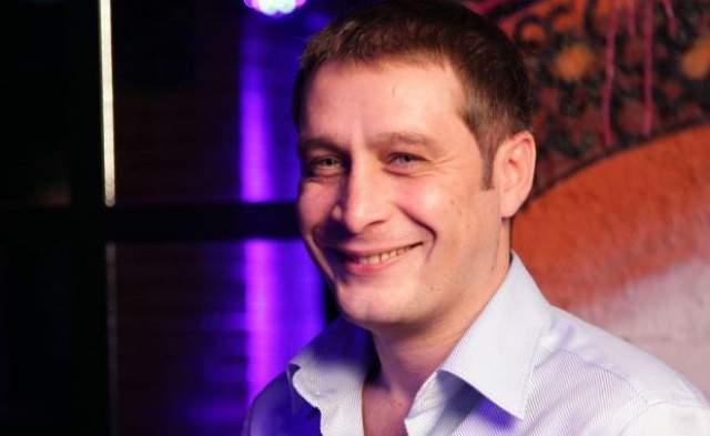 Baghirov, condamnat la închisoare pentru protestele din aprilie 2009