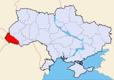 """,,Primarii localităţilor româneşti din Transcarpatia trebuie să recunoască statutul regional al limbii române"""""""
