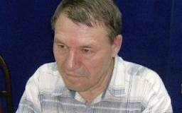 """Mihai Ghimpu și Nicolae Negru au fost decorați cu """"Ordinul Republicii"""""""