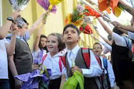 Limba română în alte 9 școli cu predare în limba rusă din Rep. Moldova