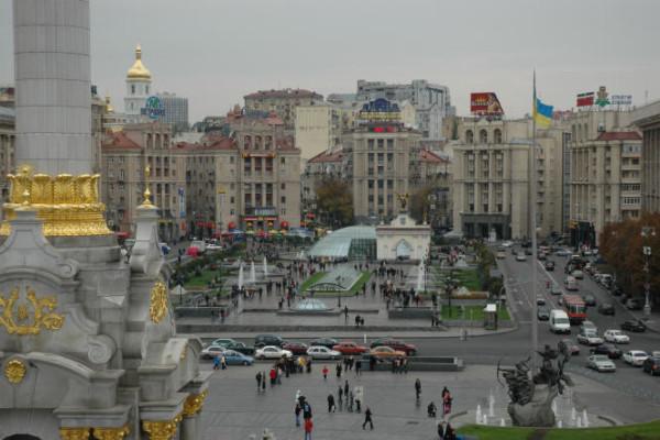 Miniștrii de Externe din patru state, scrisoare deschisă către omologul lor ucrainean pe marginea noii Legi a Învățământului