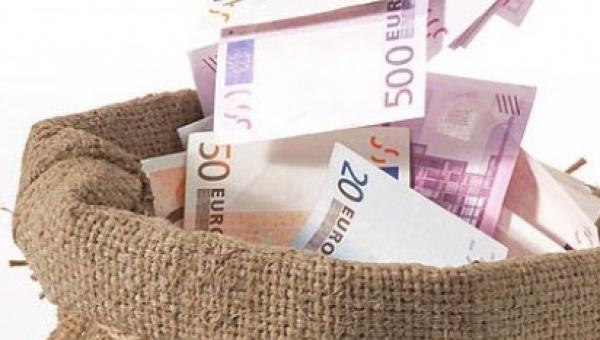 Republica Moldova cere UE 100 milioane de euro