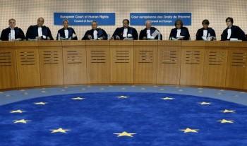 CEDO sancţionează Rusia pentru încălcarea dreptului la educaţie în regiunea transnistreană