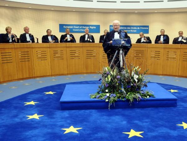 Câte milioane de euro a achitat Rep. Moldova în 20 de ani, sub formă de compensații, cetățenilor care s-au adresat la CEDO