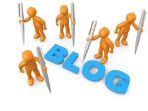 Elevii din regiunea transnistreană au fost învăţaţi să creeze bloguri
