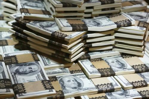 RISE Moldova: 22,8 mil. $ ascunși în conturile din Elveția aparțin unor cetățeni ai RM