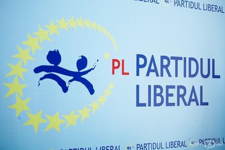 Propunere PL: Modificarea componenţei Biroului permanent al Parlamentului