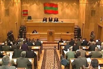 Securitatea de la Tiraspol: Rep. Moldova e sprijinită militar de SUA şi România