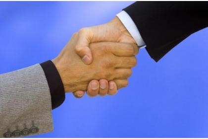 Republica Moldova și Federația Rusă au semnat mai multe acorduri de parteneriat