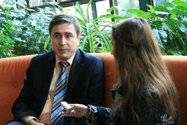 Ioniță atrage atenția: Ilan Shor nu a răspuns la o întrebare esențială