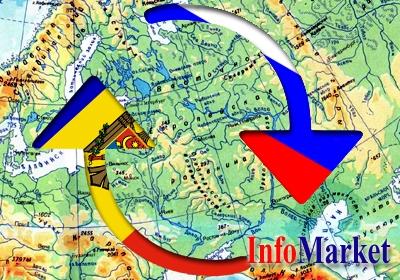 Rusia – cel mai mare partener la exporturi în 2012