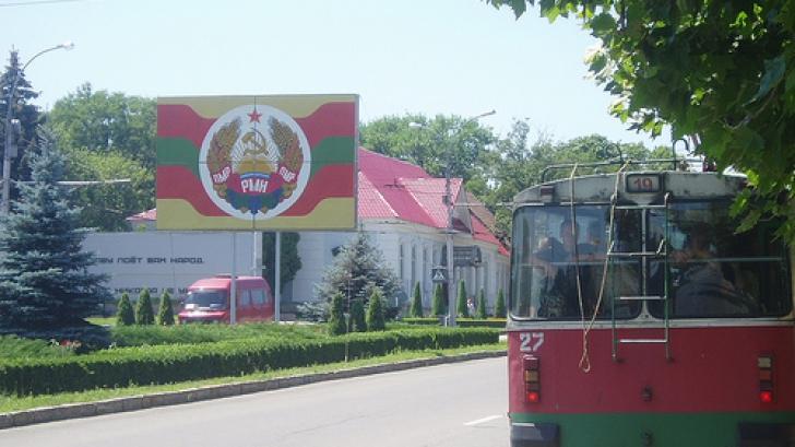 Victor Chirilă: Reglementarea Transnistreană: pas cu pas, dar încotro?
