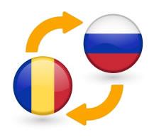 Limba rusă – un subiect sensibil în România