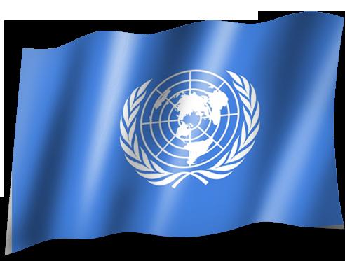 Program de cooperare între Naţiunile Unite şi Guvernul Republicii Moldova