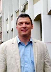 """Dan Suciu: """"România va fi întregită când românii vor avea credință"""""""