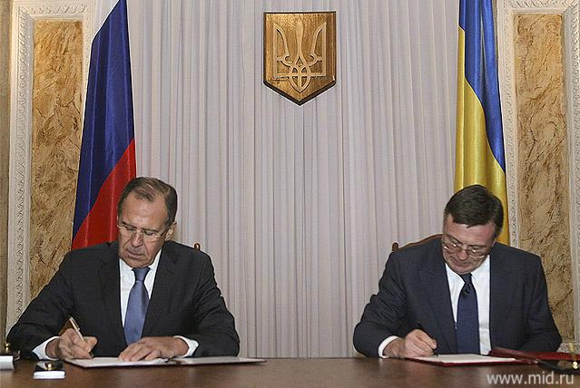 Problema transnistreană discutată la Cernăuți