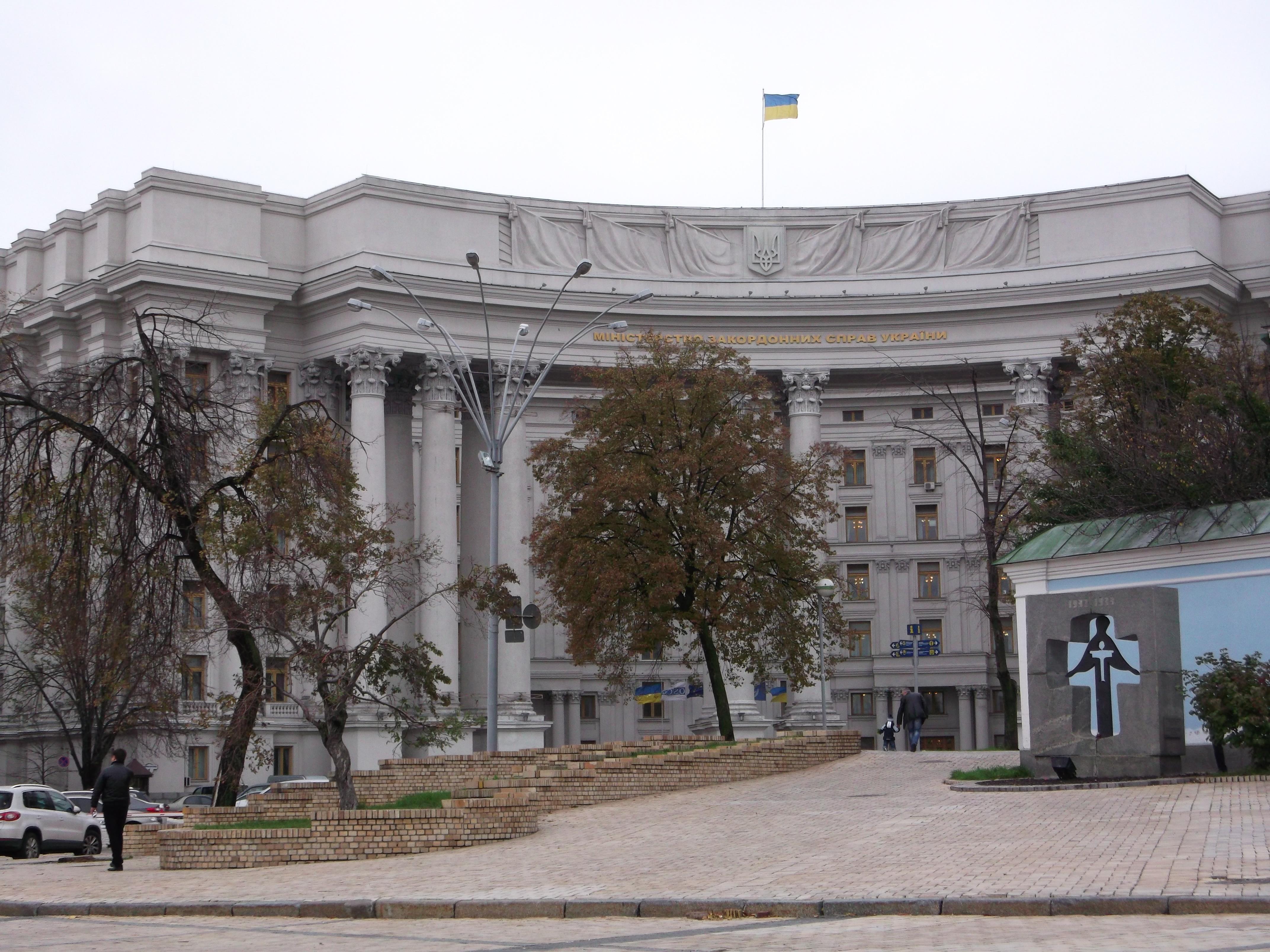 Leonid Kojara va efectua o vizită oficială în Republica Moldova