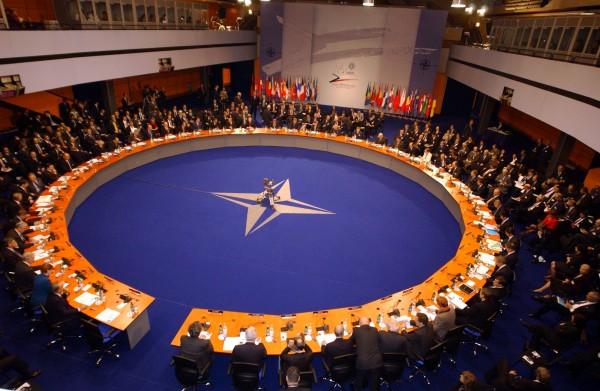 Preşedintele Poloniei: Rep. Moldova ar trebui să participe la Summitul NATO de la Varşovia
