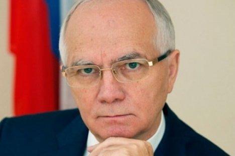 Mai mulți diplomați ruși la Tiraspol