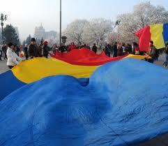 24 ianuarie: Evenimente ICR la Chișinău