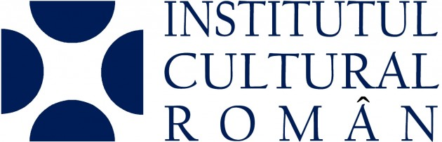 Depunere de proiecte la ICR