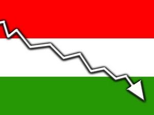 Ungaria: politică de deschidere spre R. Moldova
