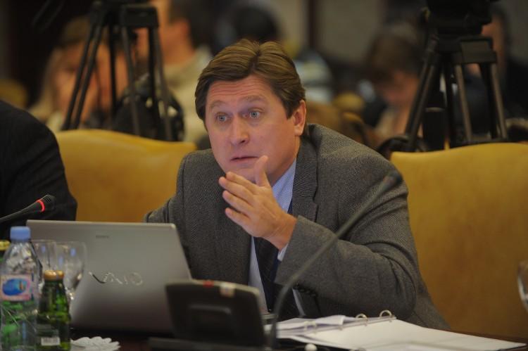 Reglementarea problemei transnistrene va fi una din prioritățile Ucrainei