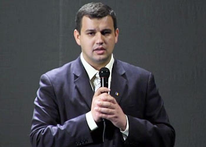 Minister pentru relația cu R. Moldova, punct al negocierii pentru formarea viitorului guvern al României