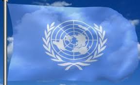 Raport ONU referitor la drepturile omului în regiunea transnistreană