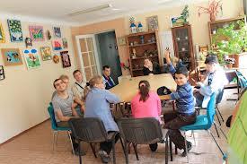 Raportul OSCE supără cadrele didactice de la școlile românești din Transnistria