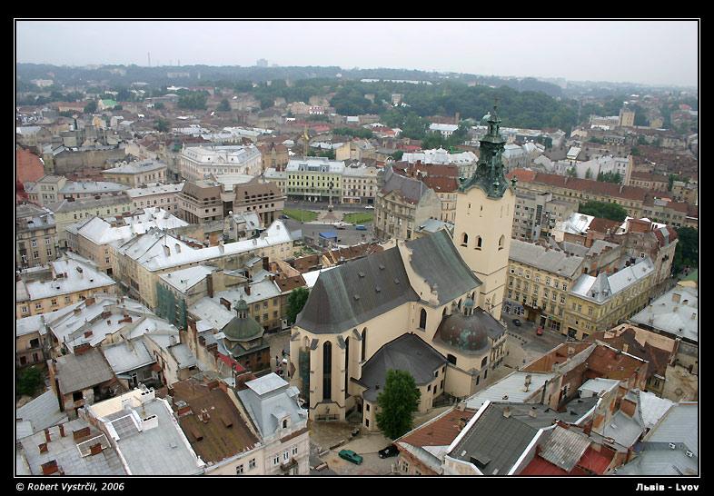 Biroul pentru reintegrare: Ce s-a discutat la Lvov