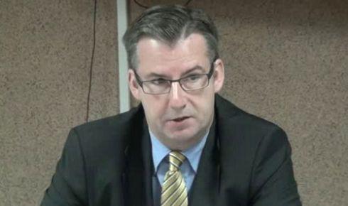 Schuebel: Rep. Moldova are nevoie de investiții străine