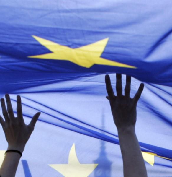 UE în acțiune: Venituri mai mari și servicii publice de calitate în Găgăuzia și Taraclia