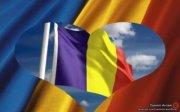La Oprișeni limba română a devenit limbă regională