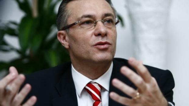 Resovietizarea Europei de Est afectează Rep. Moldova