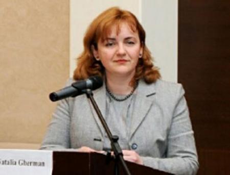 Bruxelles: Negocieri privind Acordul de Asociere între R. Moldova și UE