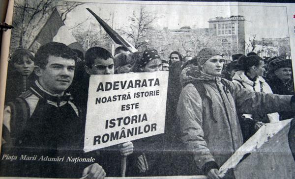 Mersul cu susul în jos în Republica Moldova (ep.12)