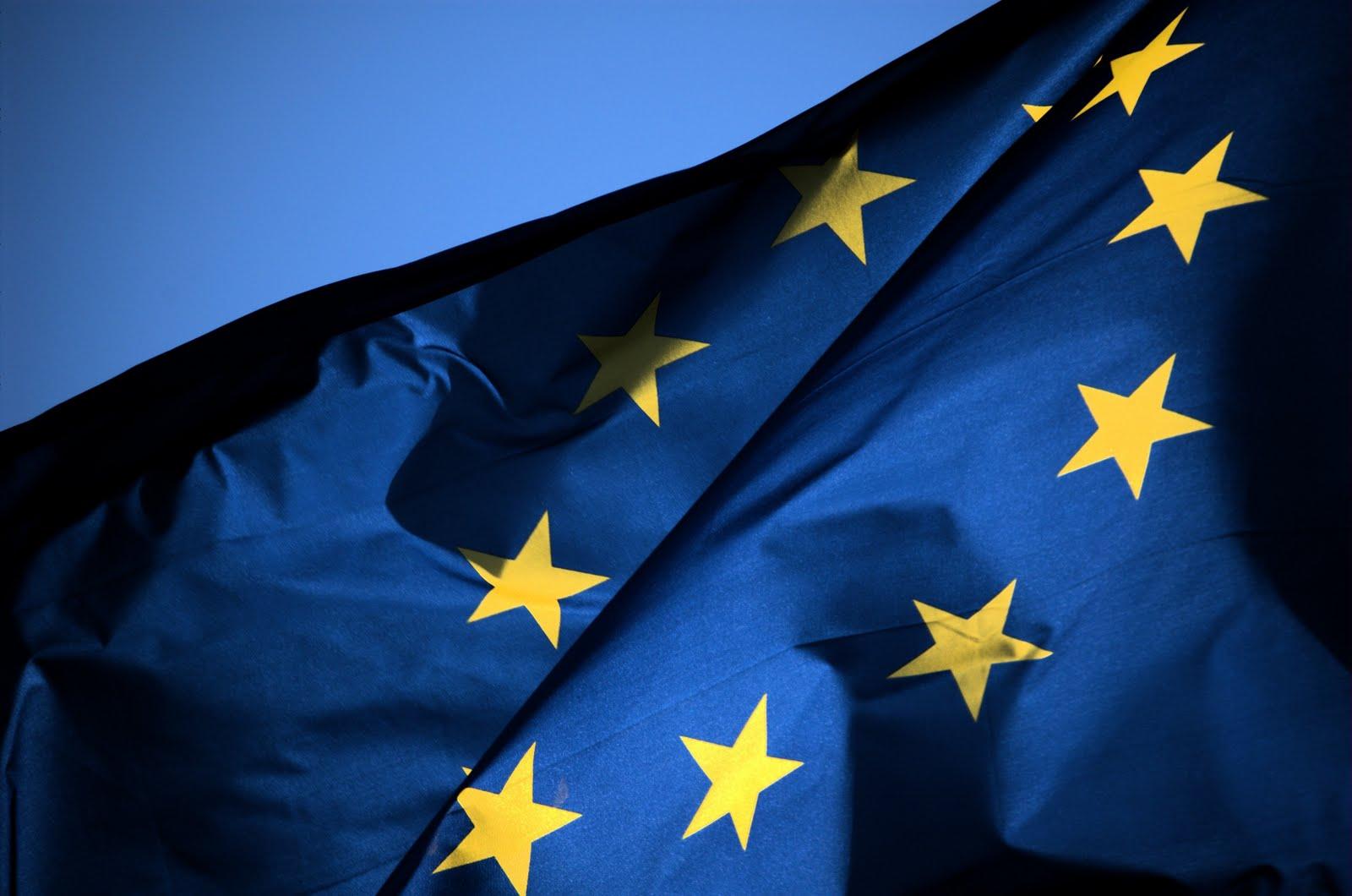 UE nu recunoaște anexarea ilegală a Crimeii