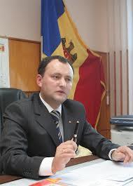 Întrevedere între Dodon și ambasadorii Ungariei și Belgiei la Chișinău