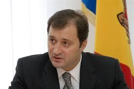 Regretul lui Filat referitor la Rep. Moldova