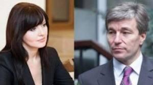 Întrunire la Tiraspol la nivel de reprezentanți politici