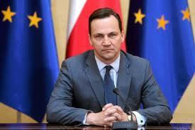 Polonia sprijină Rep. Moldova