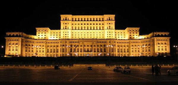 tourismguide.ro