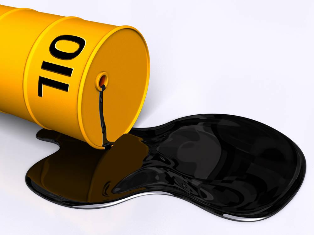 În anul 2012 au scăzut importurile de produse petroliere
