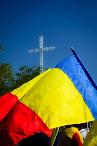 Localitățile Regina Maria și Săvârșin s-au înfrățit
