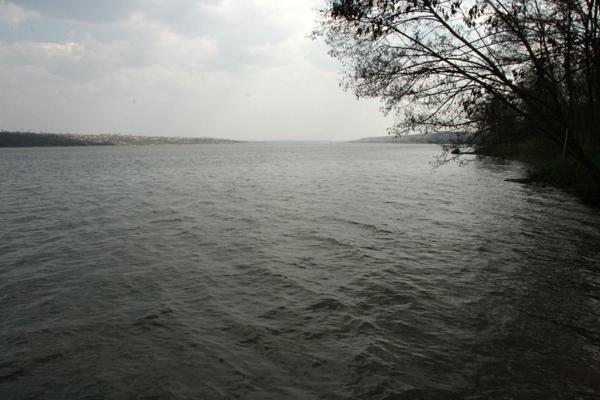 Valeriu Munteanu, despre pericolul de dezastru hidrologic din Rep. Moldova