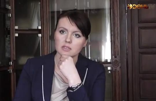 Ștanski: Nu sunt condiții pentru negocieri 5+2 din cauza Chișinăului
