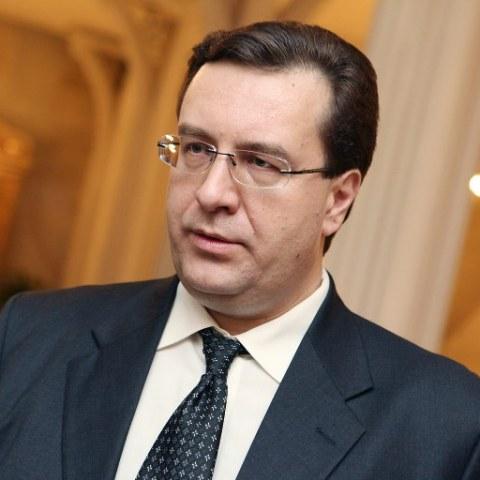 PCRM vrea demisia lui Marian Lupu