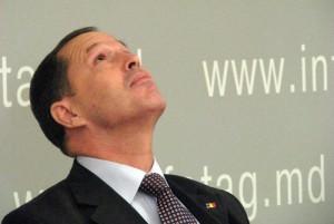 Sursa foto: karadeniz-press.ro